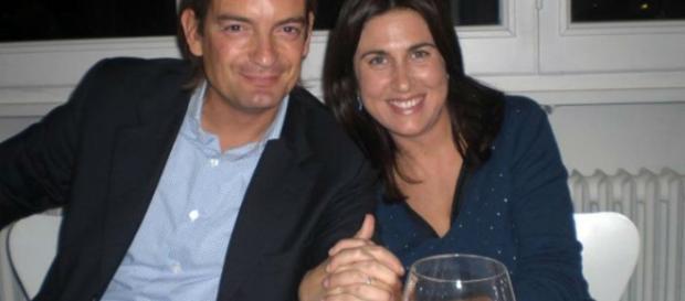 Omicidio Giulia Ballestri - thesocialpost.it