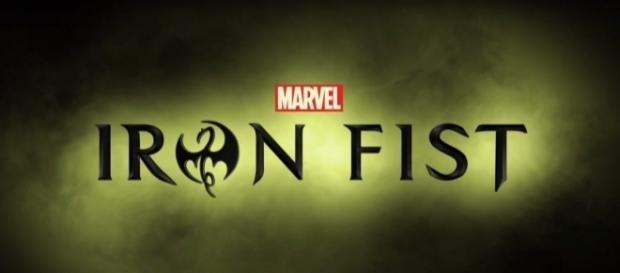 Punho de Ferro será a quarta série da parceria entre Netflix e Marvel.