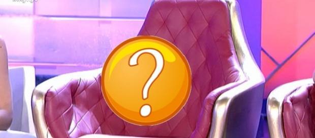 ¿Quién ocupara el trono de MYHYV
