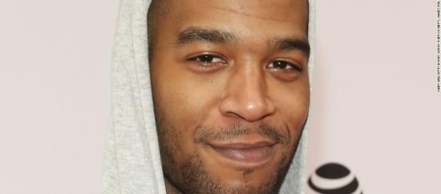 Rap star checks into rehab | Rpbmediacast.com - rpbmediacast.com