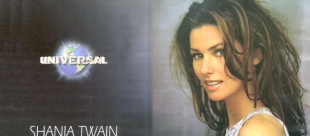 Shania Twain chosen Artist of a Lifetime / Photo: Flickr.com/ Zoltán Szabó
