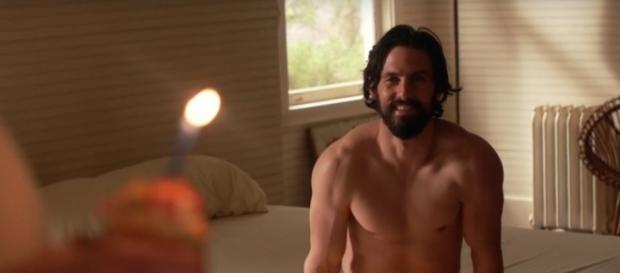 This Is Us trailer shatters viewing records, probably thanks to ... - avclub.com
