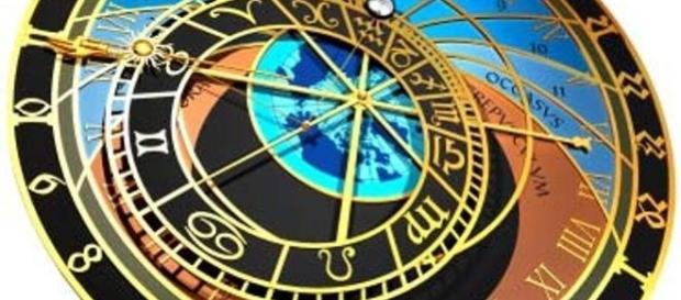 Tu horóscopo GRATUITO del 12 al 16 de Octubre (parte 1)
