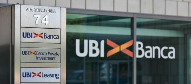 Ubi-Mps e Bpm-Banco Popolare, le fusioni in vista - Panorama - panorama.it
