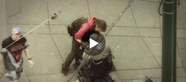 Videos – Página 7 – Viralistas.com - viralistas.com