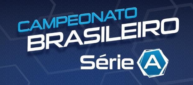 Vitória x Grêmio: assista ao jogo ao vivo na TV e na internet