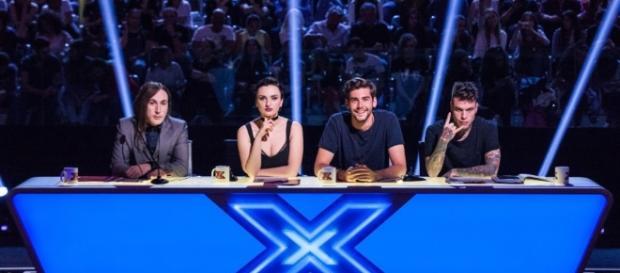 X Factor Italia 2016: quando la replica in chiaro?