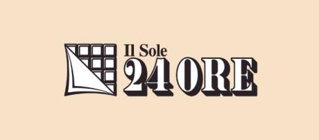 Il Sole 24 Ore è il terzo quotidiano italiano per diffusione di copie cartacee e digitali.