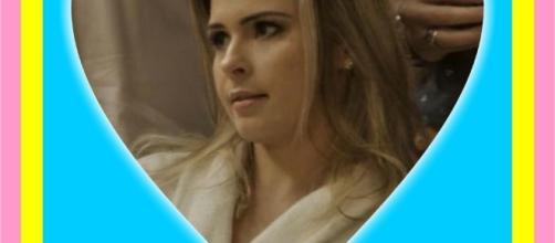 Ana Paula aparece em 'Haja Coração' e explode nas redes sociais