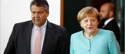 arrivano anche in Germania gli adeguamenti salariali per le donne