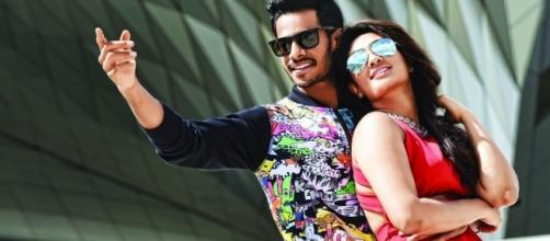 Jaguar Kannada Movie Stills|CineForest - cineforest.com