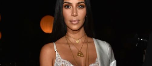 Kim Kardashian Robbery The Final Straw, Kanye West Insists She ... - inquisitr.com