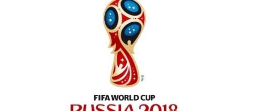 La guida ai pronostici qualificazione Russia 2018