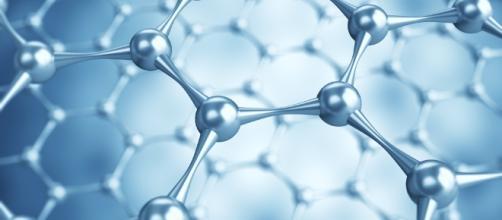 Nanotecnologie - Premio Nobel per la Chimica 2016