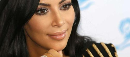NRA mocks gun control after Kim Kardashian is robbed - Houston ... - chron.com