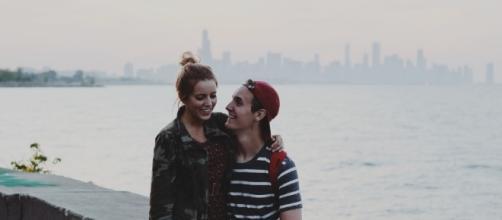 Será que seu namorado é o cara ideal? Confira!