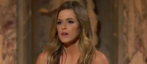 The Bachelorette: JoJo Fletcher Refuses to Hand Out a Rose in ... - people.com
