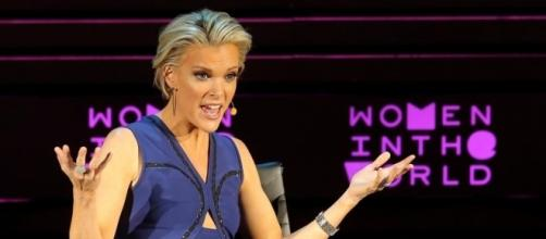 Trump Causes Rift Between Fox News Hosts Megyn Kelly and Sean Hannity - Photo: Blasting News Library - newsweek.com