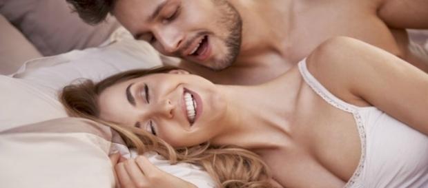 Algumas mentiras sobre as mulheres e o sexo