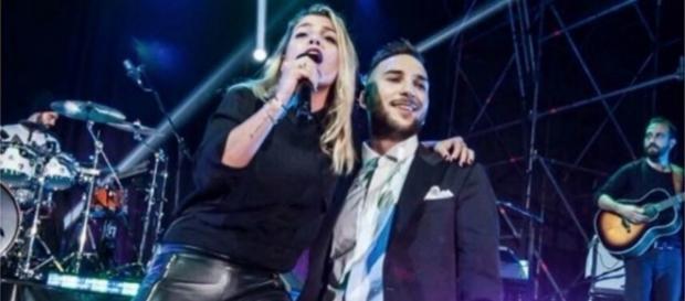 #Briga ritorna sulle scene musicali con un nuovo album 'Pop', #Talento! #BlastingNews