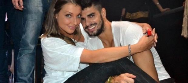 CRISTIAN E TARA E' UFFICIALE: SPOSI A SETTEMBRE - BOLLICINE VIP - bollicinevip.com