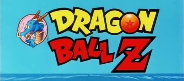 Dragon Ball Z | Dragon Ball Wiki | Fandom powered by Wikia - wikia.com