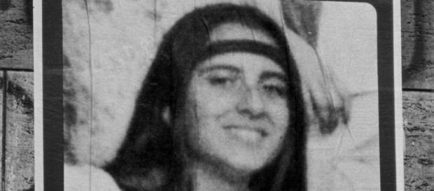 Emanuela Orlandi, la ragazza quindicenne scomparsa a Roma il 22 giugno 1983