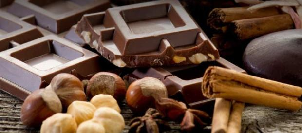 Eurochocolate 2016, Perugia - folclore.it