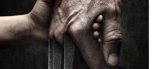 Filme 'Logan' tem detalhes revelados por fonte ligada à produção
