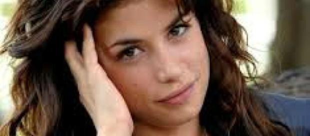 Foto 0 - Giulia Michelini ha un nuovo fidanzato - lettera43.it