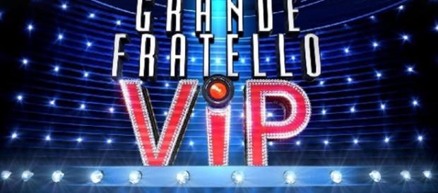 Grande Fratello VIP chiuso improvvisamente il televoto
