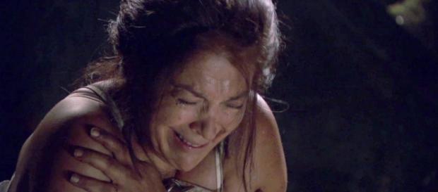 Il Segreto, anticipazioni trama 1163: Francisca è viva, ma corre un grave pericolo
