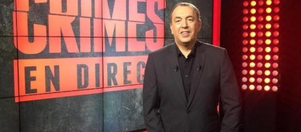 Jean-Marc Morandini intégre iTélé le 19 octobre