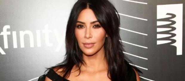 Kim Kardashian plans many changes- sfgate.com