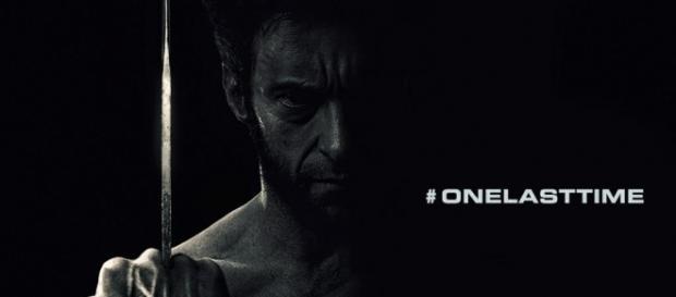 L'ultima volta di Hugh Jackman come Wolverine!
