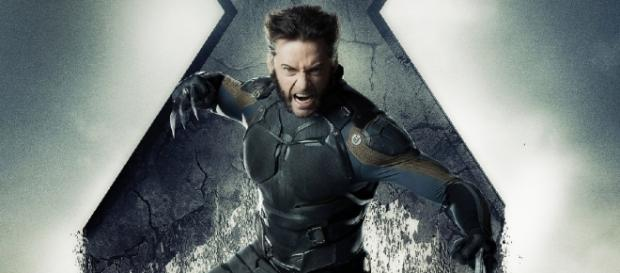Logan llegará a los cines el 3 de marzo de 2017