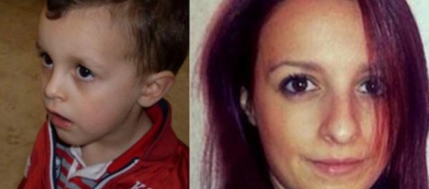 Omicidio Andrea Loris Stival: a breve la sentenza per Veronica