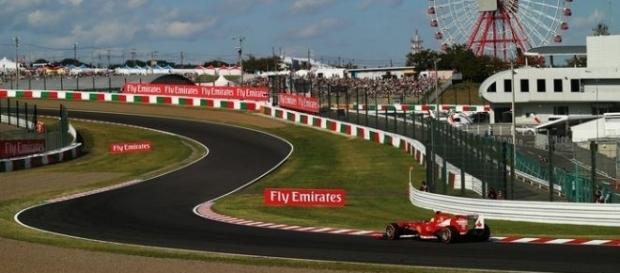 Os fãs da velocidade terão que madrugar, pelo segundo fim de semana seguido, para acompanhar mais uma etapa da temporada 2016 da F1.