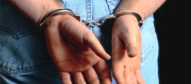 Prisão após segunda instância deveria ser decidida em lei, diz AMB ... - gazetaminas.com