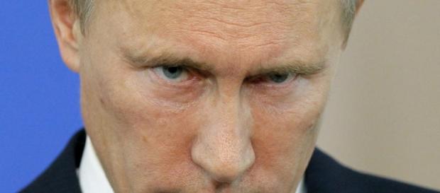 Putin e le esercitazioni in grande stile: 200.000 soccorritori, 50.000 mezzi e 40 milioni di civili.