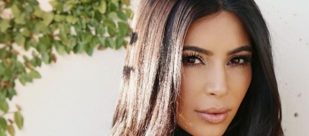 The Kim Kardashian Makeup Routine - Into The Gloss | Into The Gloss - intothegloss.com