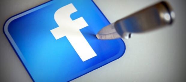 Un virus sur Facebook : Attention ! Ceci est un vrai Cheval de Troie !