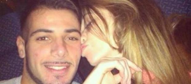 Uomini e Donne gossip: Alessia Cammarota e Aldo Palmeri volano a ... - usignolonews.com