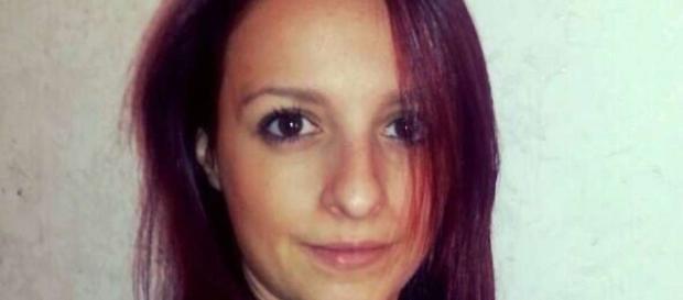 Veronica Panarello continua a proclamarsi innocente.