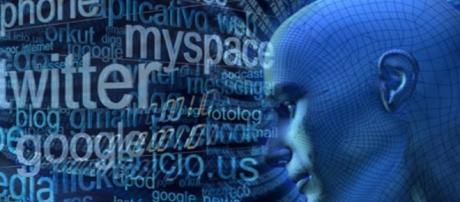 Magnatas da tecnologia trabalham em projeto para desvendar a Matrix (Banco de imagens Google)