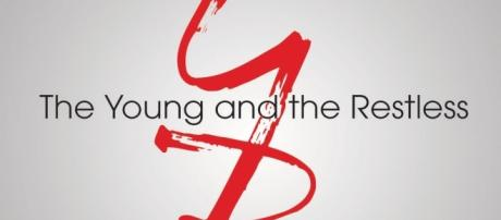 Young and The Restless logo image from Flickr.com