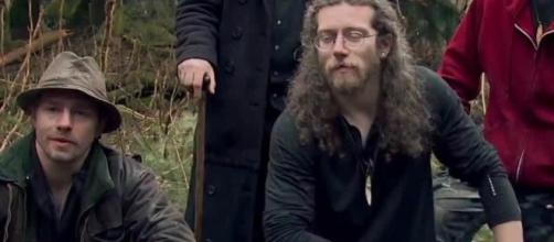 Alaskan Bush People': This Announcement Disproves Cancellation Rumors ..- inquisitr.com