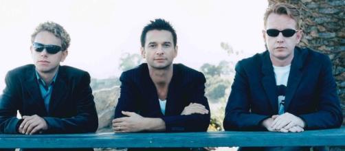 """Depeche Mode: il nuovo disco """"Spirit"""" e il tour mondiale che toccherà anche l'Italia."""