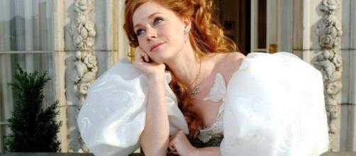 Disney's Enchanted Sequel Seeking Hairspray Director | Playbill - playbill.com