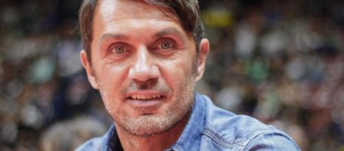 Edicola: Maldini dice no all'offerta del nuovo Milan, cinesi ... - eurosport.com
